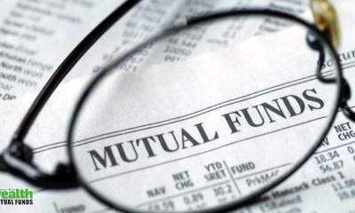 SBI Mutual Fund picks more midcaps and smallcaps