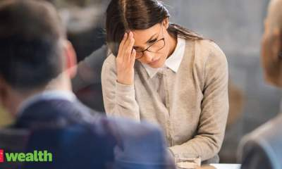 You are sure to fail that job interview if you make any of these 10 mistakes