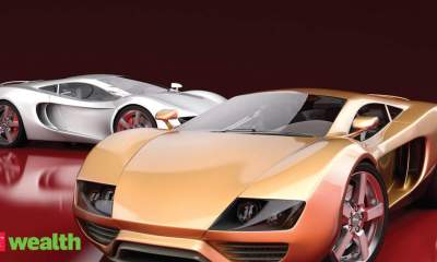 Best cars for different budgets to buy in 2021