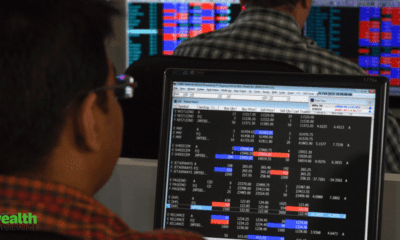 Here's what India's biggest mutual fund house is betting on