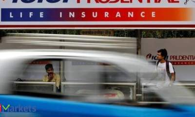 ICICI Prudential Q3 results: Net profit rises marginally to Rs 306 crore
