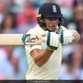 India vs England: Huge Challenge For England To Play Against India In India, Says Jos Buttler