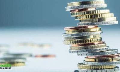 Mutual funds asset base rises 7.6% to Rs 29.71 lakh crore in Dec qtr