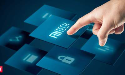 Punjab National Bank, IIT-Kanpur, FIRST join hands to set up Fintech Innovation Centre