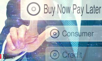 SOLV launches of 'Buy Now, Pay Later' for MSME Sector