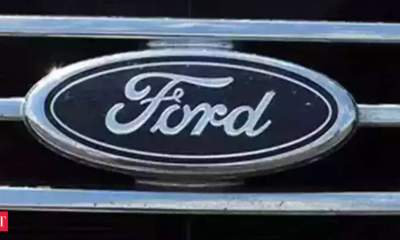 Shortage of semi-conductors hit Indian shores, Ford India to shut the plant for a week