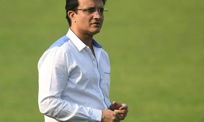 Sourav Ganguly Likely To Be Discharged On January 6: Hospital