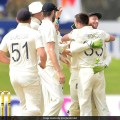 Sri Lanka vs England, 2nd Test: Bowlers Dominate Day Four As England Win By Four Wickets, Sweep Series