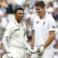 Kevin Pietersen Shares Rahul Dravids Email For England Openers To Take Tips On Playing Spin