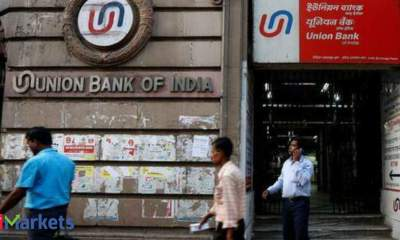 Union Bank of India raises Rs 1,000 cr from bonds