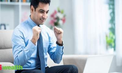 Want to be a WFH high performer? 8 ways to impress your boss remotely