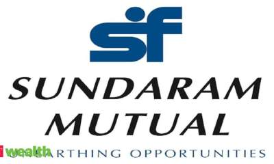 Sundaram Mutual completes 25 years in the mutual fund industry