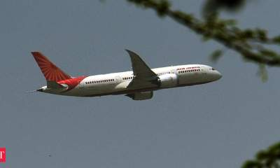 1,995 Air India employees including Vande Bharat crew Covid positive till Feb 1: Minister