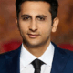 Adar Poonawalla to own Magma FinCorp via equity infusion