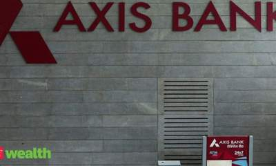 Axis Bank to treat home loans of credit card defaulters as NPAs