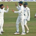 Bangladesh vs West Indies, 2nd Test: Spinners Keep Bangladesh In Contest Against West Indies