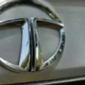 Delhi transport dept issues notice to Tata Motors over complaint from e-car owner