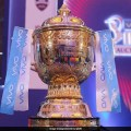 IPL 2021 Auction: When And Where To Watch Live Telecast, Live Streaming