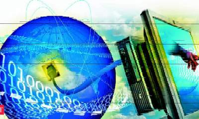 India becomes largest IPv6 subscriber, seeks self-reliance in Internet domain