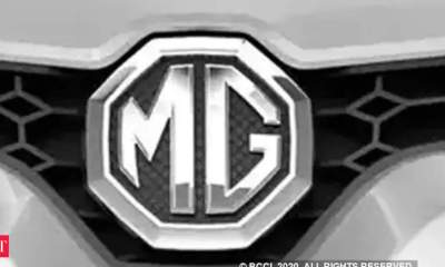 MG Motor, Tata Power set up EV-charging station in Chennai