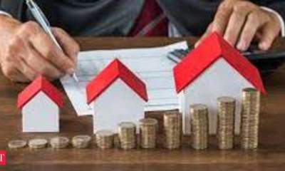 Mumbai property registration spike continues, February records 70% growth