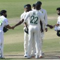 PAK vs SA, 2nd Test: Pakistan Eye First Test Series Win Over South Africa In 17 Years