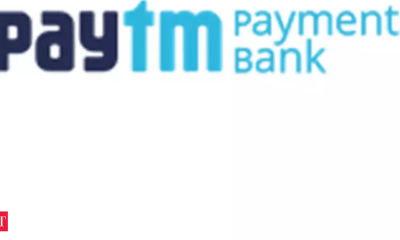 Paytm Payments Bank helps 2.6 lakh FASTag users get back wrongly deducted toll charges