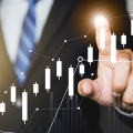 Tech View: Nifty signals trend reversal; follow-up buying to decide trend