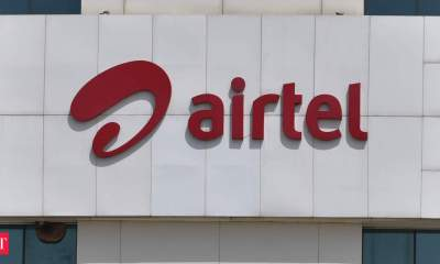 Airtel to acquire 3.33% additional stake in Avaada MHBuldhana