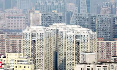 DDA Housing Scheme: 1,353 flats allotted through online draw of lots