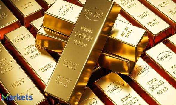 IFSCA issues norms for banking units to facilitate bullion trade