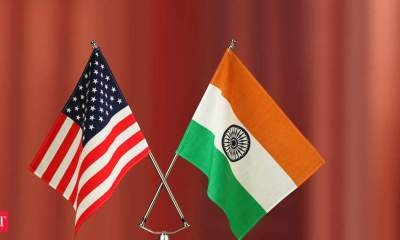 India, US agree to revamp strategic energy partnership