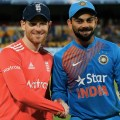 IND vs ENG, 1st T20I Live Score: India Aim To Begin T20I Series On A Winning Note Against England