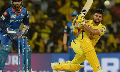 IPL 2021: Rishabh Pant Will Be A
