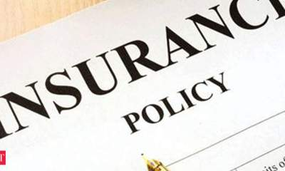 Insurance policy holders can now make e-complaints