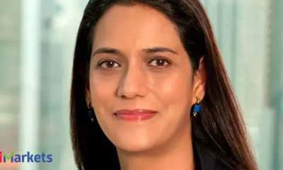 Lifting of Europe's vaccination suspension to prop up crude prices: Vandana Hari