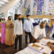Max the Vax: India should buy out Bharat Biotech's IPR on Covaxin and waive restrictions on it