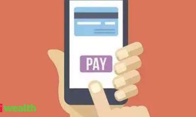 SBI, Paytm Payments Bank, PhonePe lead in UPI transactions in Feb