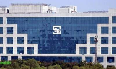 SEBI amends valuation norms on AT-1 bonds after FinMin push