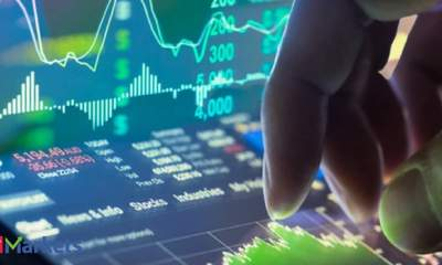 SGX Nifty up 100 points; here's what changed for market while you were sleeping