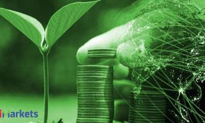 Acuité sets up India's first ESG rating company