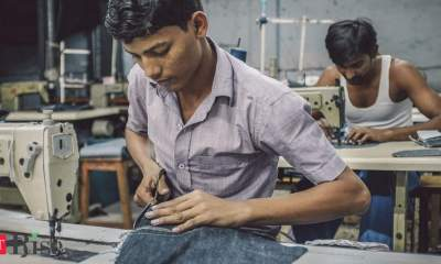 Battered by Covid curbs, MSMEs seek definite assurance from Govt