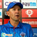 Ricky Ponting Says COVID-19 Situation In India Quite Grim, But Cricket Can