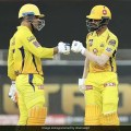 IPL 2021, Preview: MS Dhoni-Led CSK Look For Strong Start vs Rishabh Pants DC