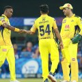 IPL 2021: MS Dhoni Says Execution Of Bowlers Wasnt Very Nice After Chennai Super Kings 7-Wicket Loss To Delhi Capitals