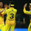 CSK vs RCB, IPL 2021: When And Where To Watch Live Telecast, Streaming