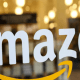 Difficult to define static essentials list; allow deliveries of all products: Amazon urges Maharashtra govt