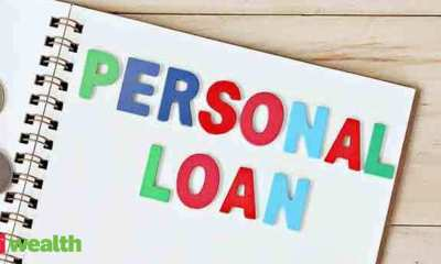 Does a personal loan help deal with a coronavirus-led financial crisis?
