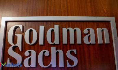 Goldman to offer investments in bitcoin for wealth management clients