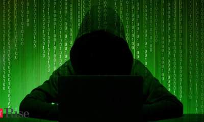 Hacking saga: How an insider can destroy your company